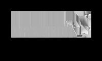 french-tech-partenaire-meetdeal