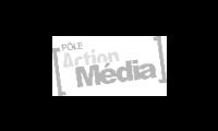pole-action-media-partenaire-meetdeal