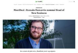 headofnewbusiness_romain_dumartin_meetdeal