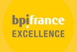 BPI_meetdeal