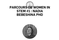 sciencemeup_meetdeal_nadia_bebeshina