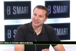 b-smart-tv-meetdeal