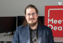 WTTJ_developpeur_meetdeal