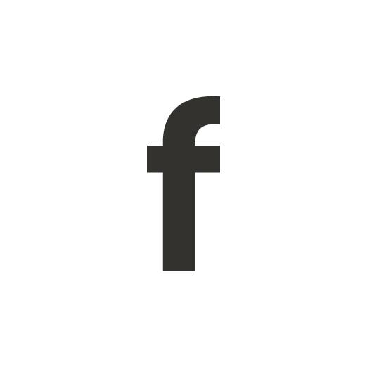 facebook-meetdeal