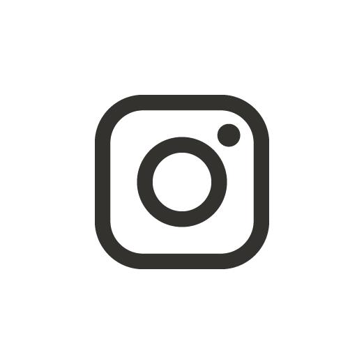 instagram-meetdeal
