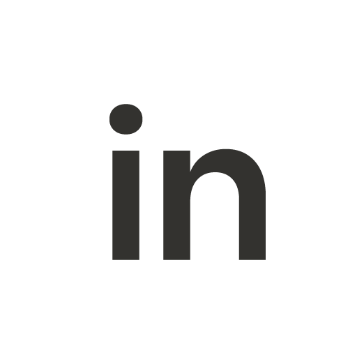 linkedin-meetdeal