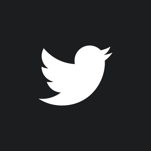 Twitter MeetDeal